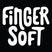Fingersoft Oy logo