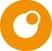Koti Puhtaaksi Oy logo