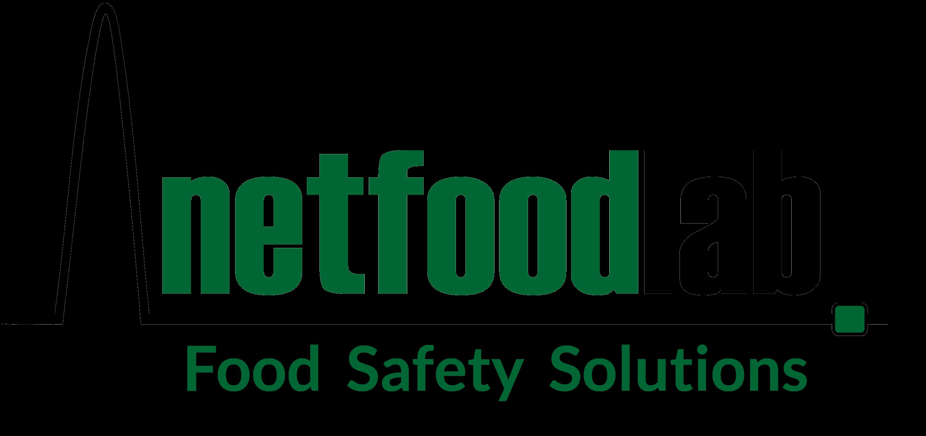 Net-Foodlab Oy logo