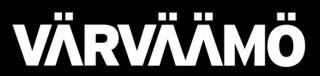 Värväämö Oy logo