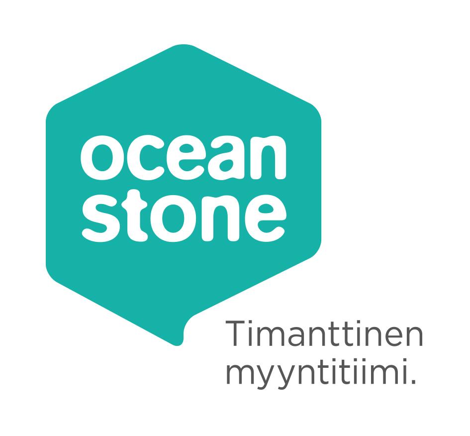 ocean-stone-timanttinen-myyntitiimi-etsii-uutta-timanttia-tampere-sdsuu-3184830 logo