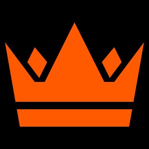 Elite Sales Oy logo