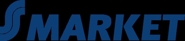 osuuskauppa-maakunta-marketpaallikko-suomussalmi-sdsuu-3020418 logo