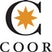 Coor Service Management Oy logo
