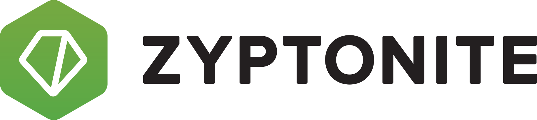 senior-software-engineer-android-helsinki-sdsuu-3301139 logo