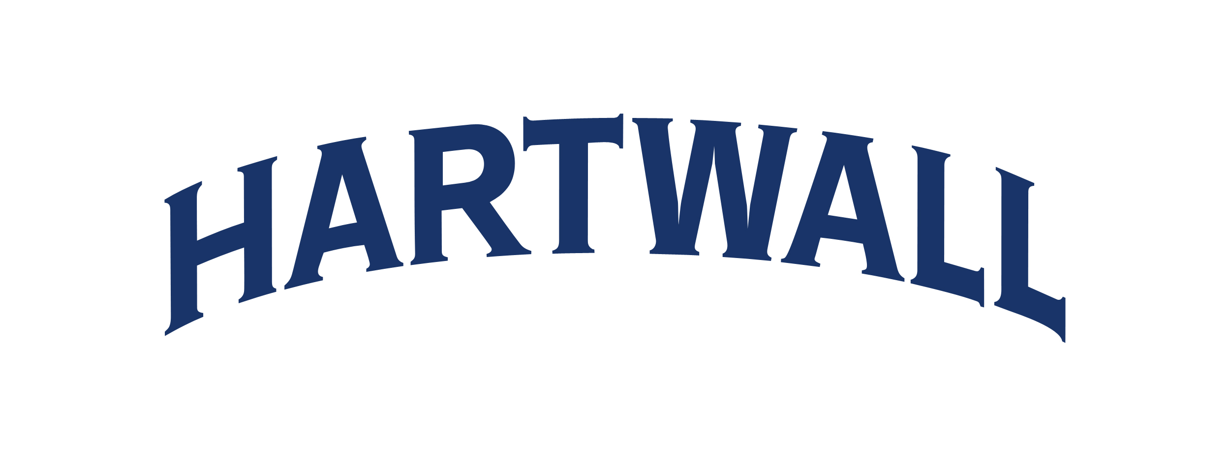 Oy Hartwall Ab logo