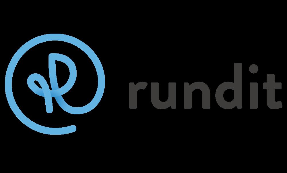 haussa-full-stack-lead-developer-helsinki-sdsuu-3412439 logo