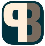 Plan B Korjaussuunnittelupalvelut Oy logo