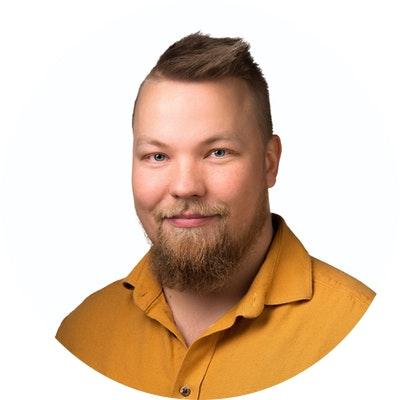 Juho Leppänen