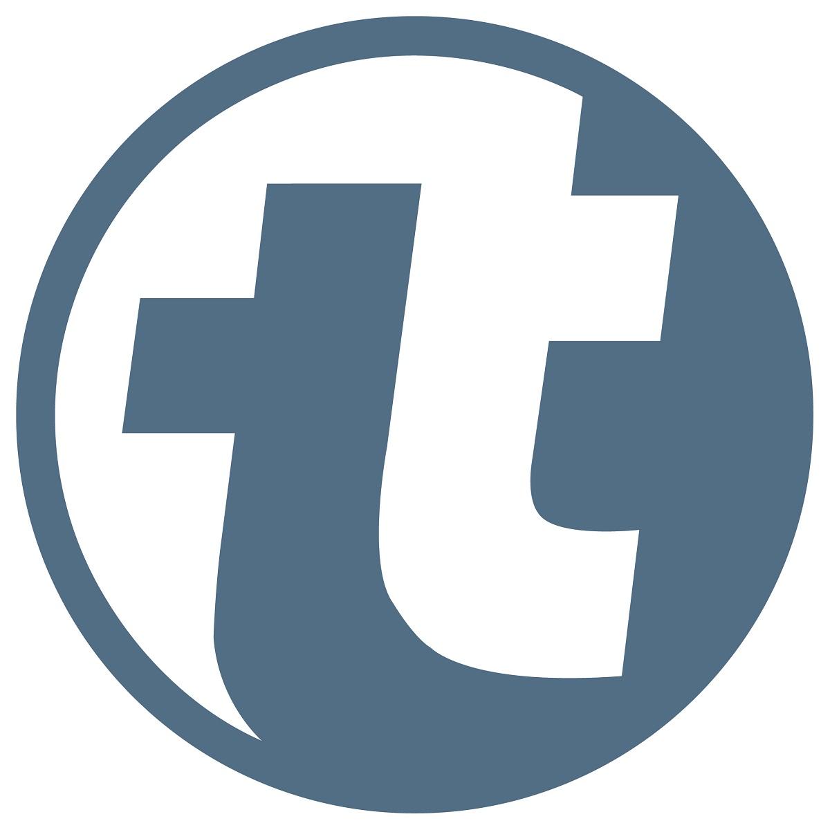 Temp-Team Finland Oy logo
