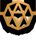 VA-Varuste Oy logo