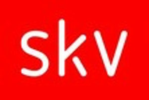 Skv Kiinteistönvälitys Oy