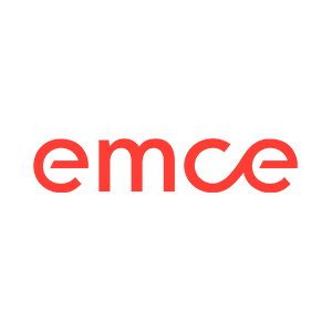 EmCe Solution Partner Oy logo