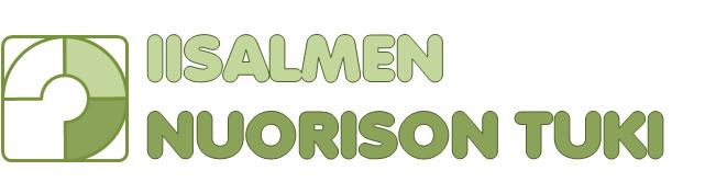 iisalmen-nuorison-tuki-media-assistentti-iisalmi-sdsuu-3255776 logo