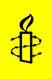 Amnesty International Suomen osasto ry, Amnesty International Finländska sektionen rf logo