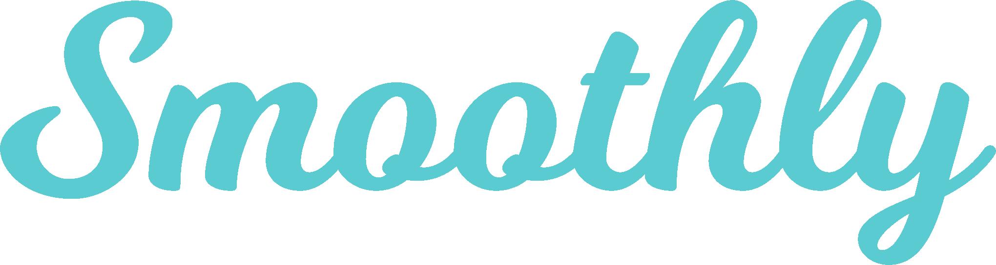 Smoothly Oy logo