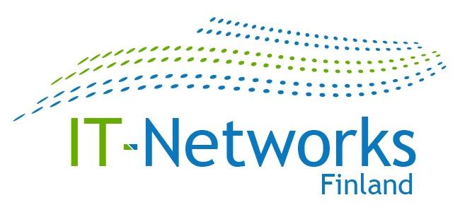 myyntineuvottelija-sdsuu-3024290 logo