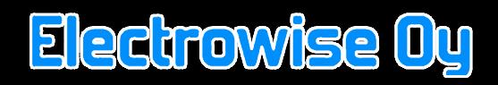 electrowise-haemme-sahkoasentajaa-sdsuu-3236297 logo