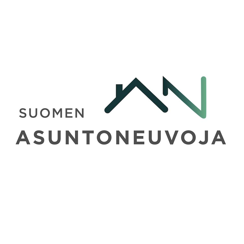 Suomen Asuntoneuvoja Oy logo
