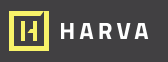 hp-field-sales-representative-sdsuu-3223731 logo