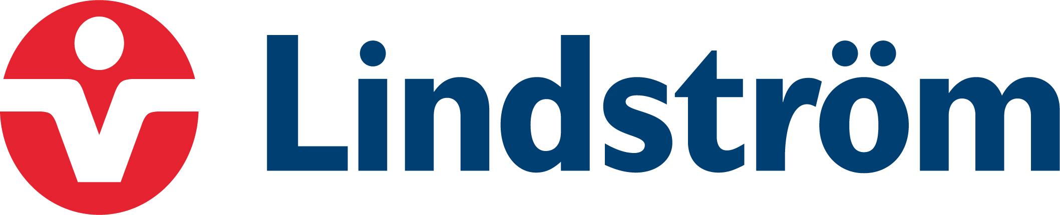 Lindström Oy logo