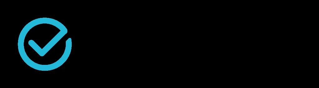 Tilitoimisto FaktaCount Oy logo