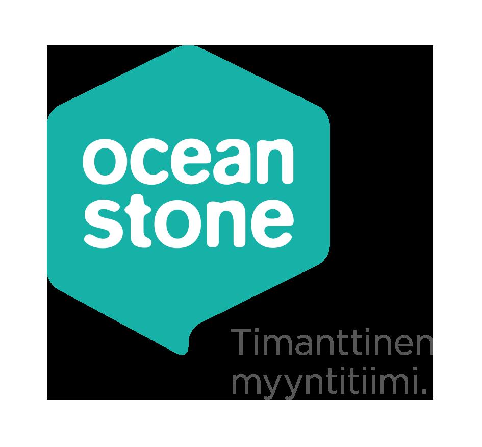 ocean-stone-huom-timanttinen-myyntitiimi-etsii-uutta-timanttia-tampere-sdsuu-3334317 logo