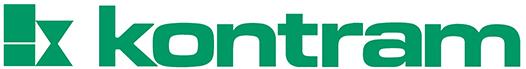 kontram-myynti-insinoori-lappeenrantaan-lappeenranta-sdsuu-3428255 logo
