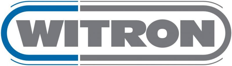 ennakkohuoltoasentaja-sdsuu-3204436 logo
