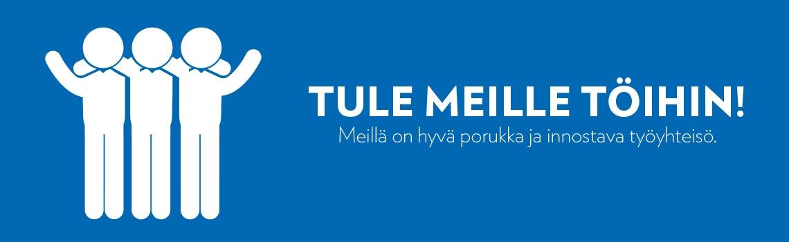 seksi trehvit suomi24 posti fi