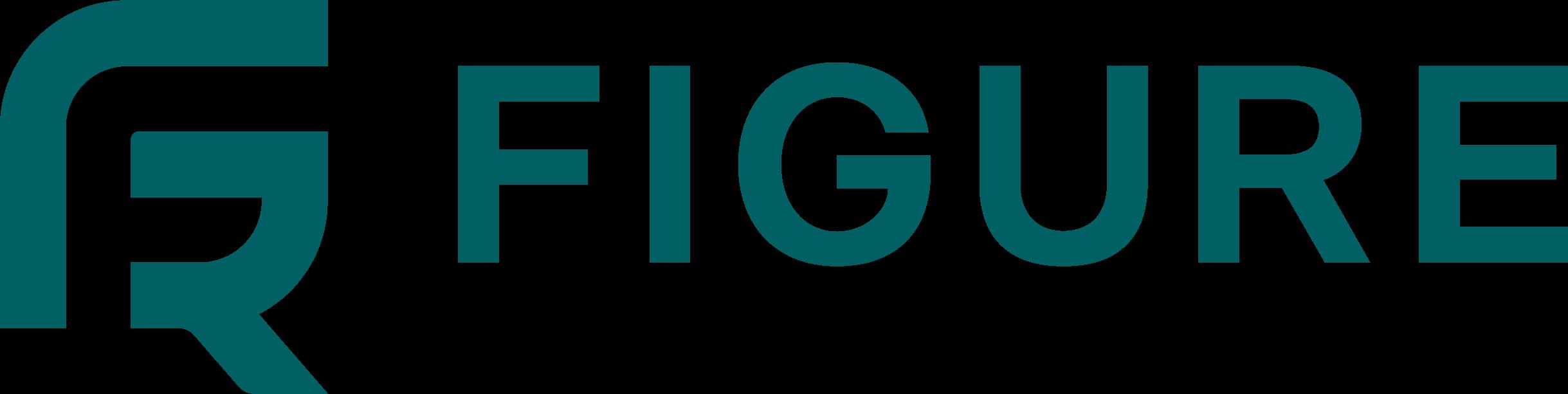 Figure Taloushallinto Oy logo