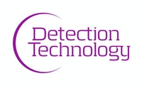 Detection Technology Oyj logo