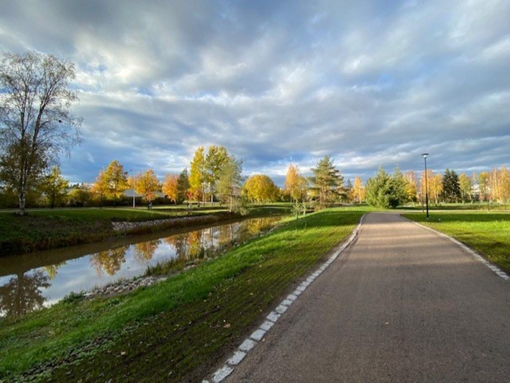 Mäntsälän Kunta