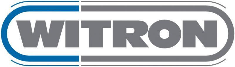 kesaharjoittelija-sdsuu-3204484 logo