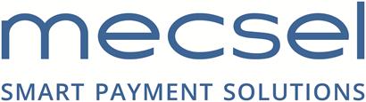 Mecsel Oy logo