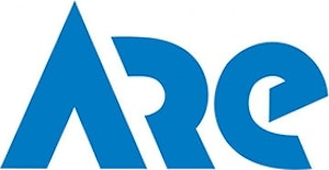 Are Oy logo