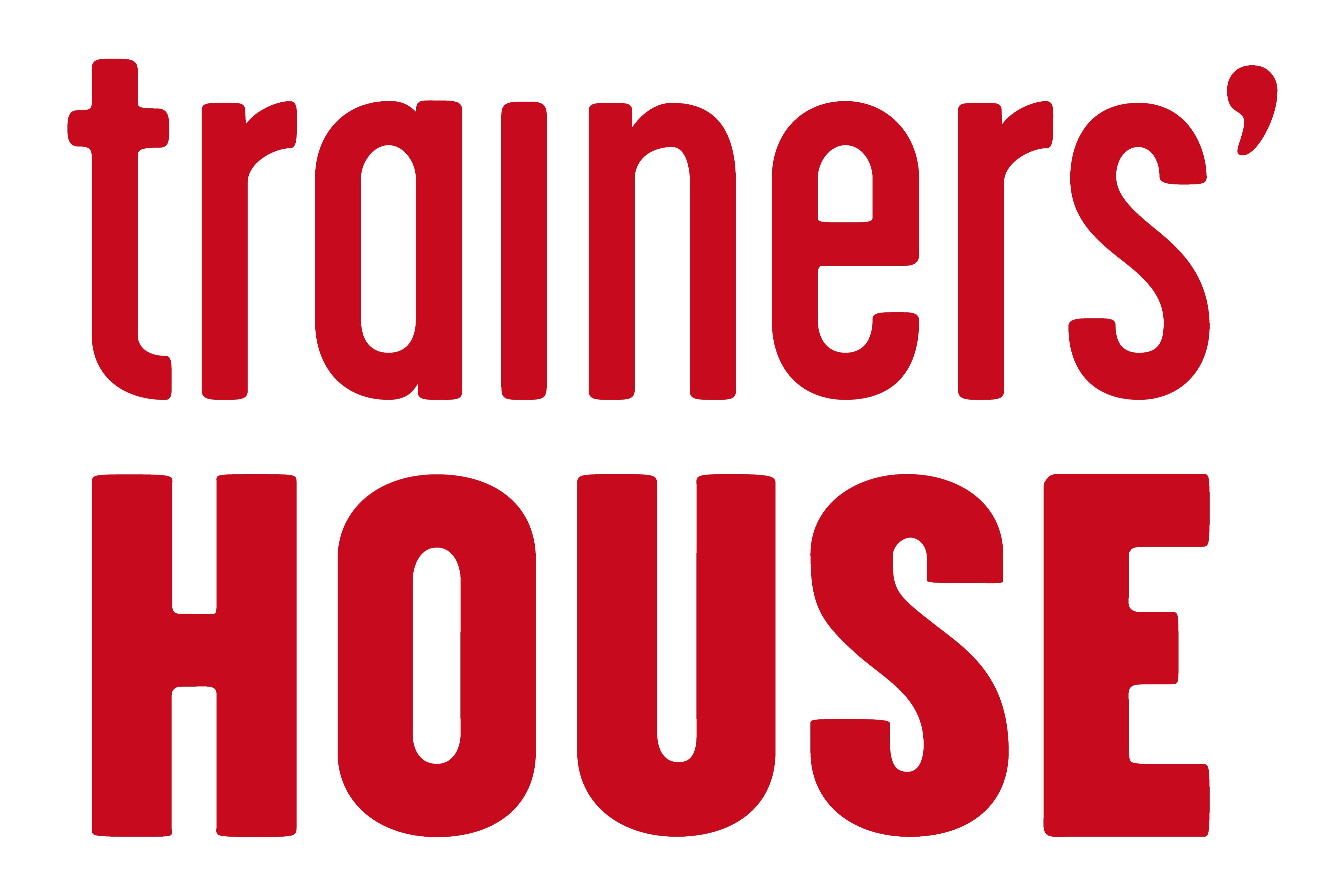 trainers-house-markkinoija-b2b-tiimiin-espooseen-espoo-sdsuu-2986578 logo