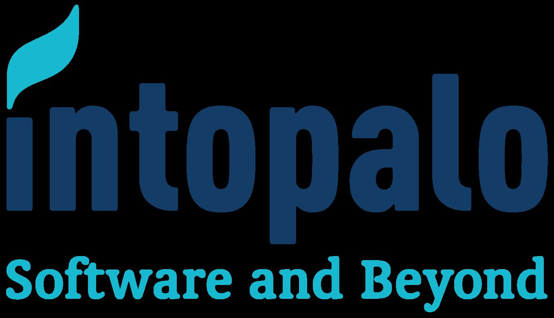 intopalo-web-developer-finland-sdsuu-3193296 logo