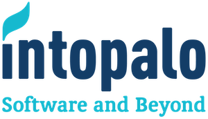 Logo Intopalo