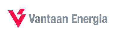 Vantaan Energia Oy logo