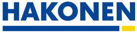 Hakonen Solutions Oy logo