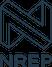 NREP Oy logo