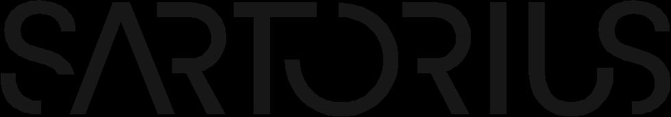 Sartorius Biohit Liquid Handling Oy logo