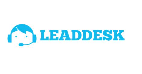 leaddesk-junior-web-developer-lappeenranta-helsinki-lappeenranta-sdsuu-3360707 logo