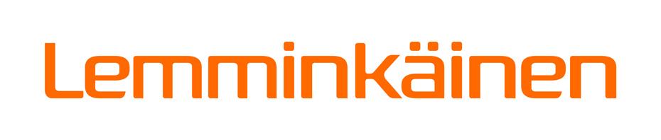 lemminkainen-infra-kesaduuneja-huipulta-ja-syvalta-finland-sdsuu-3227938 logo