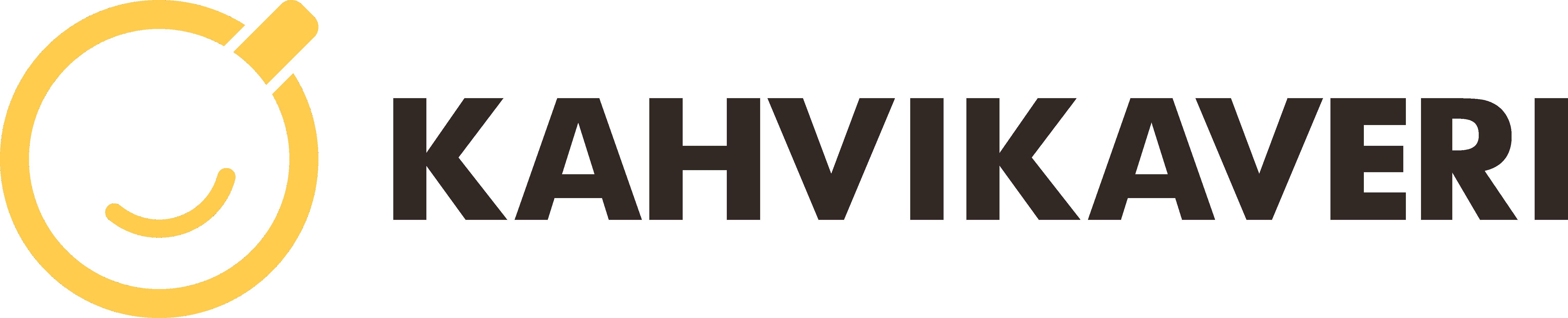 myyntipaallikko-finland-sdsuu-3262653 logo