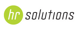 HR Solutions logo