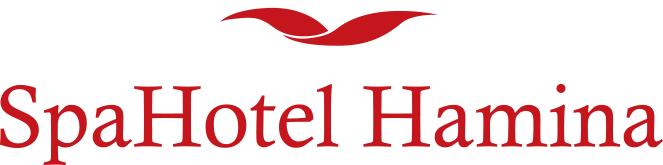 hotellioperaattorit-ravintolapaallikko-yrittaja-hamina-sdsuu-3332027 logo