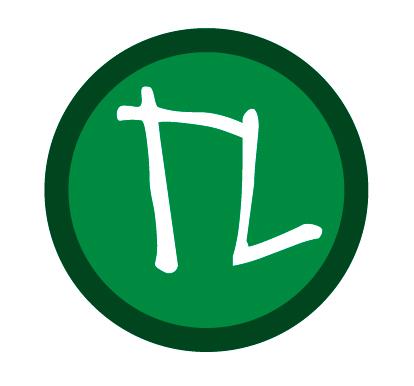 Tapiolan Lämpö Oy logo
