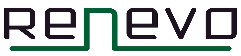 renevo-tyonjohtaja-vastaava-tyonjohtaja-helsinki-sdsuu-3331981 logo